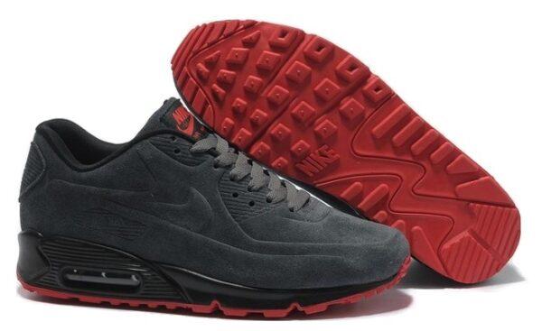 Мужские кроссовки Nike Air Max 90 VT