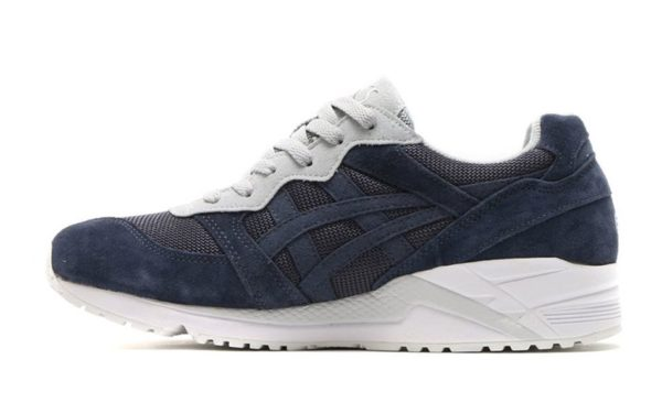 Asics Gel Lique синие (40-44)