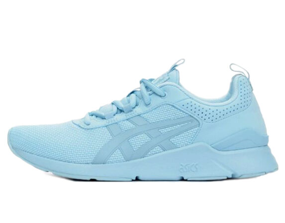 Кроссовки Asics Gel Lyte Runner
