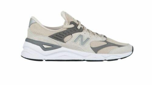 Мужские кроссовки New Balance X90