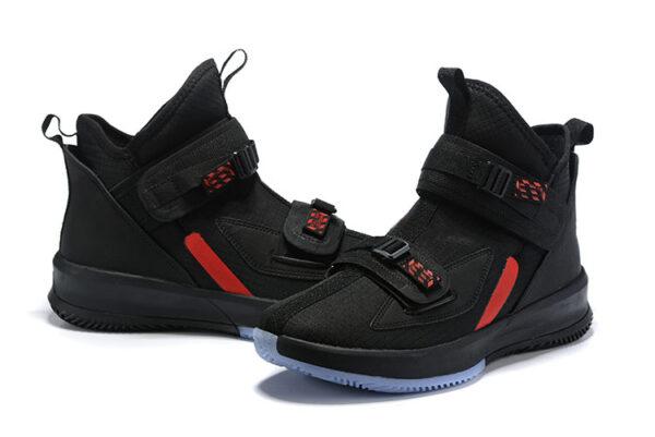 Кроссовки Nike LeBron