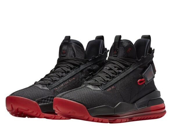 Мужские кроссовки Nike Jordan Proto-Max 720