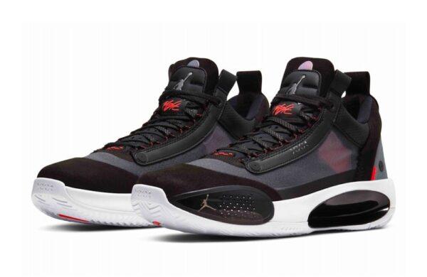 Черные кроссовки 46 размера