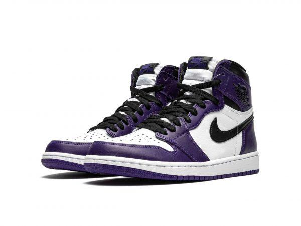 Кроссовки Nike 37 размера